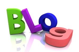 blogshopdrophot
