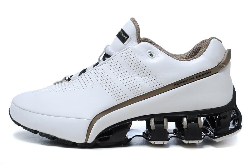 slFür –konsumkaiser Bounce Adidas Adidas Bounce Sneakerfreaks shrCxQdt