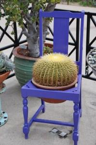 Foto: inspirebohemia.com