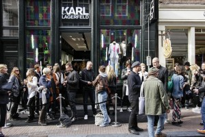 karl-lagerfeld-store-am