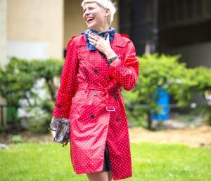 Elisa-Nalin-Comme-Des-Garcons-Chanel-Bag-After-Maison-Martin-Margiela-Paris-Mens-Fashion-Week-2014