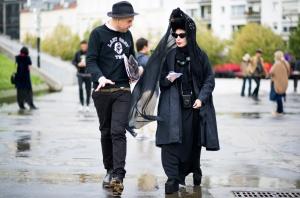 paris-fashion-week-ss14