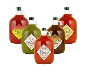 tabasco-sauce-gallon-jugs-xl