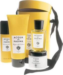 padr04.02b-parfumdreams-acqua-di-parma-colonia