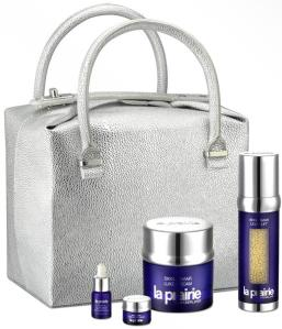 padr04.04b-parfumdreams-la-prairie-the-caviar-collection-luxurious-moments-kit