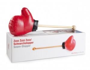 schnarchstopper-zzzz-vp_720x600