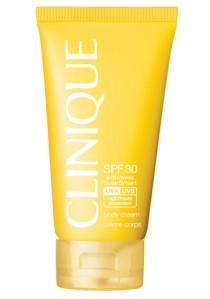 CliniqueSPF_30_Body_Cream