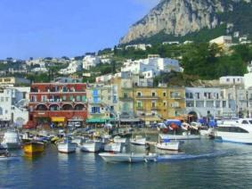 KK Capri 2