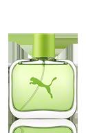 puma-green-man