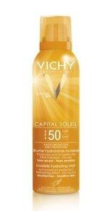 vichy-capital-soleil-spray-lsf-50