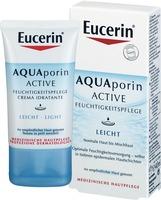 KK Aquaporin Active light Eucerin