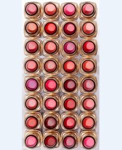 Bobbi_Brown_Lip Color New Shades