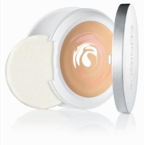 Clinique_CC_Cream_Swirl_Compact_300