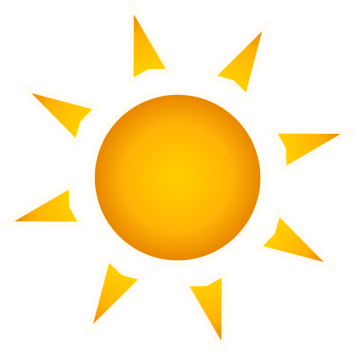 sonne_openclipart