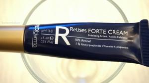 kk retises retinol 10