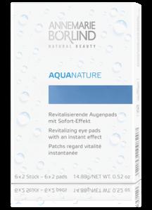 boerlind-aquanature-revitalisierende-augenpads-6x2stck-faltschachtel