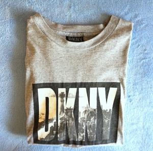 KK DKNY Shirt