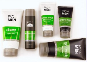 kk pc4men all