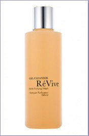 kk revive gel