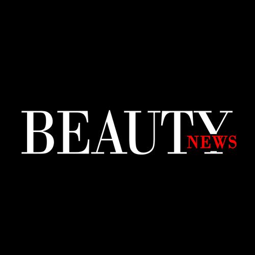 kk beauty news