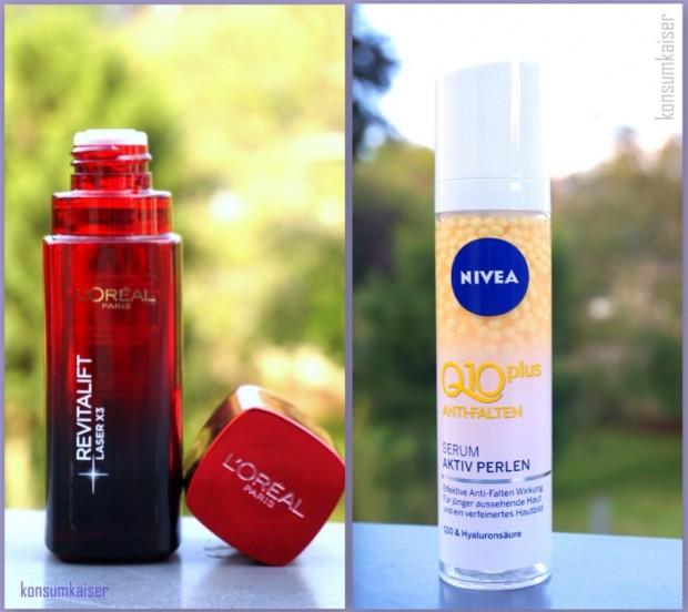 Hyaluronsäure Konsumkaiser Relaxed Fit Lifestyle