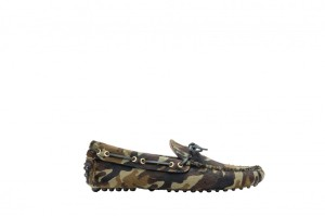LB_Carshow_Slipper_Camouflage