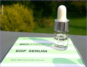 KK Bio Effect Serum1