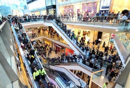 kk shopping1