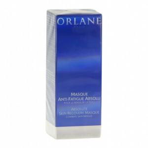 ORLANE-Masque-anti-fatigue-absolu