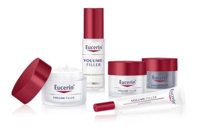 bdec10.01b-eucerin-volume-filler