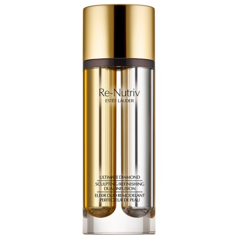 Estee_Lauder-Re_Nutriv_Pflege-Ultimate_Diamond_Sculpting_Refinishing_Dual_Infusion
