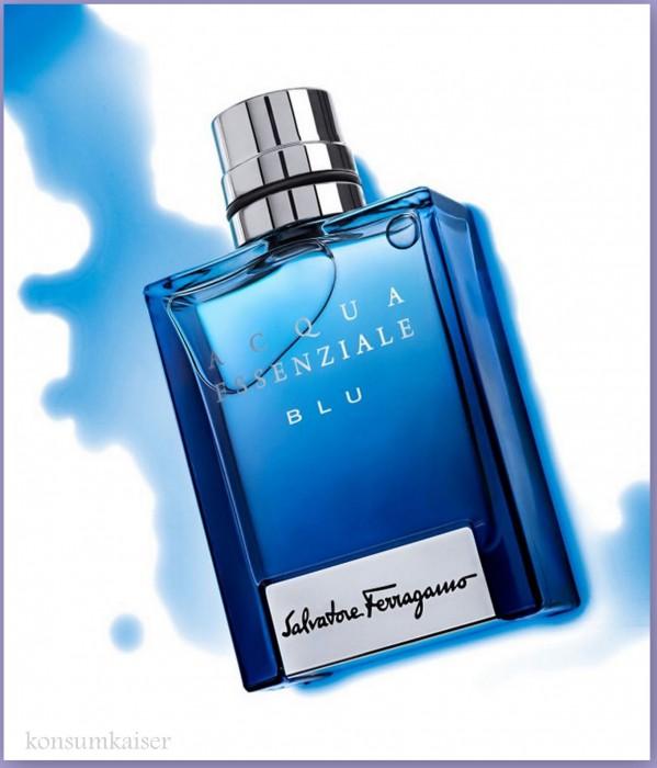 welches parfum lieben männer an frauen