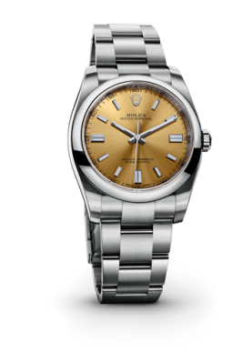 oyster_perpetual_specs_0003_m116000-00091469165758251T2f