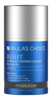 Paulas-Choice-Resist-Intensive-Repair-Cream-Large-533x1024