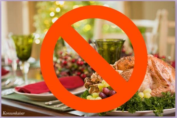 Lifestyle Diat Nach Weihnachten Jetzt Bitte Nicht Radikal Werden