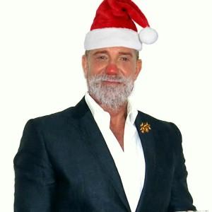 KK Weihnachtsman