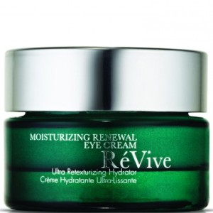 ReVive_Moisturizing_Renewal_Eye