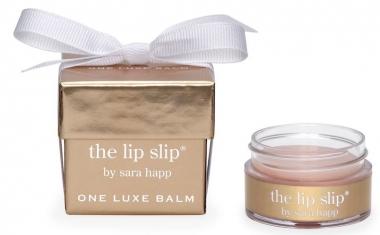 Sara-Happ-The-Lip-Slip