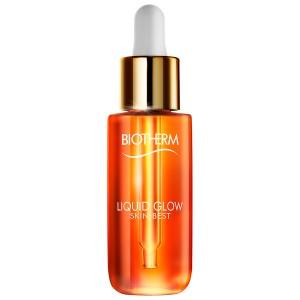Biotherm-Skin_Best-Liquid_Glow