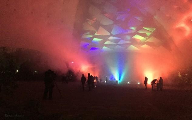 KK Dome