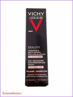 KK Vichy Idealizer1