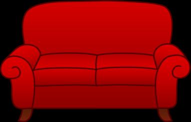 sofa_red