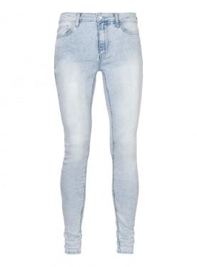 topman-blue-light-wash-super-spray-on-skinny-jeans