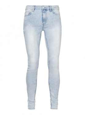 topman-blue-light-wash-super-spray-on-skinny-jeans