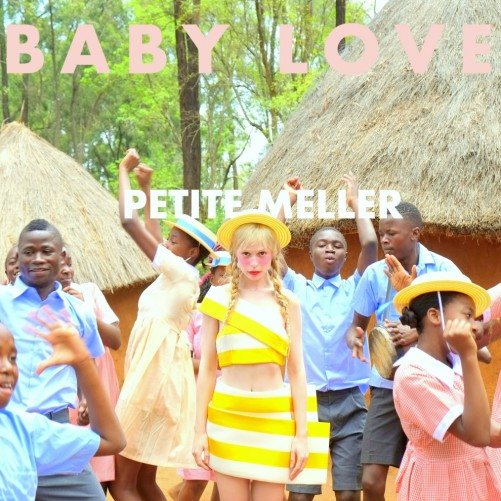 cover baby love2