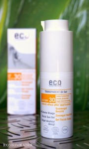 ECO Oil Gel 1