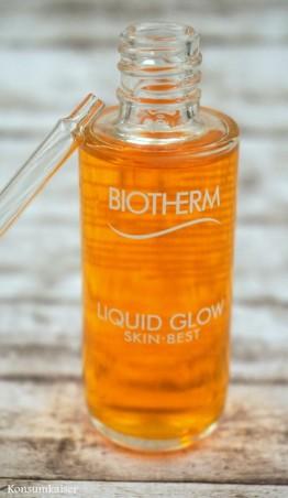 KK Biotherm LG7