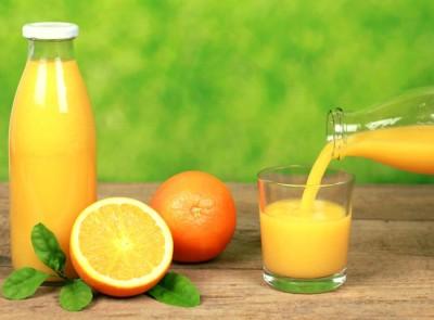 KK Orangen2