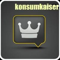 konsumkaiser-7a6fd9-h900