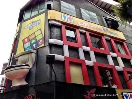 1-Modern-Toilet-Theme-Restaurant-Taipei-Untapped-Cities-Wesley-Yiin